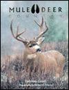 Mule Deer Country  by  Valerius Geist