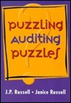 Puzzling Auditing Puzzles  by  J. Russell