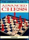 Advanced Chess  by  David Norwood