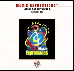 Music Expressions for Grade K Susan L. Smith