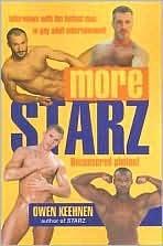 More Starz  by  Owen Keehan