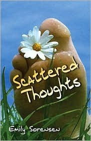Scattered Thoughts Emily Sorensen
