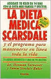 La Dieta Medica Scarsdale Herman Tarnower
