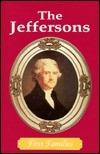 The Jeffersons  by  Cass R. Sandak
