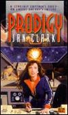 Prodigy  by  Jan Clark