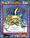 Cats on Judy JoAnn Early Macken