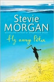 Fly Away Peter Stevie Morgan