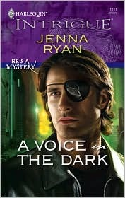 Ravens Hollow  by  Jenna Ryan
