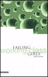 Failing Working-Class Girls  by  Gillian Plummer