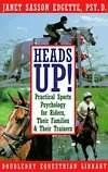 Heads Up! Janet Edgette