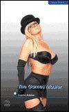 The Games Master Lisette Ashton