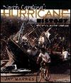 North Carolons Hurricane History Jay Barnes