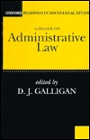 Discretionary Powers: A Legal Study Of Official Discretion  by  D.J. Galligan