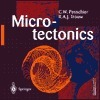 Microtectonics  by  C.W. Passchier
