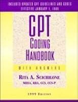 CPT Coding Handbook Rita A. Scichilone