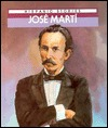 Jose Marti  by  Kathleen Thompson