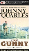 The Gunny  by  Johnny Quarles