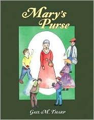 Marys Purse Gail M. Tharp
