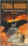 The War in Heaven Theodore Beale