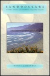 Sanddollars: A Story of Californias Pacific Valley  by  Doris Campbell