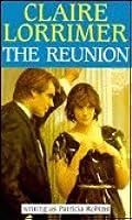 The Reunion Claire Lorrimer