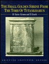 Das Grab Des Padihorresnet, Obervermogensverwalter Der Gottesgemahlin Des Amun (Thebanisches Grab NR. 196)  by  E. Graefe