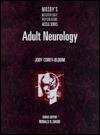 Adult Neurology: Neurology/Psychiatry Access Series  by  Jody Corey-Bloom