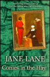 The Countess At War Jane Lane