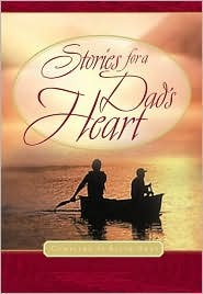 Stories for a Dads Heart Alice Gray