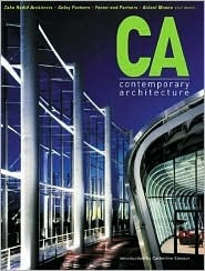 Ca2: Contemporary Architecture 2  by  Images Publishing