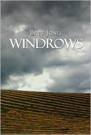 Windrows Bret Jones