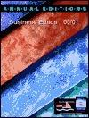 Annual Editions John       Richardson