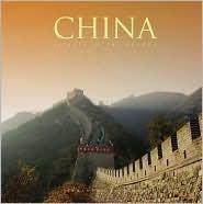 China  by  Samantha Austin