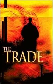 The Trade Shirley Palmer