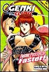 Ogenki Clinic Volume 2  by  Haruka Inui