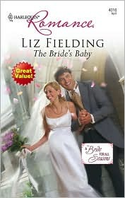 The Corporate Bridegroom Liz Fielding