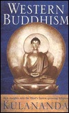 Western Buddhism: New Insight Into the West Fastest Growing Religion  by  Kulananda