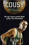 Cousy Bill Reynolds
