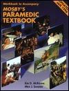Mosbys Paramedic Workbook Mick J. Sanders