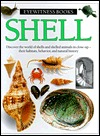 Shell (Eyewitness Books)  by  Alex Arthur
