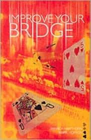 Improve Your Bridge  by  Amanda Hawthorne