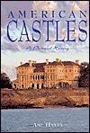 American Castles Amy Handy