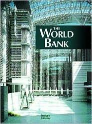 World Bank  by  John Morris Dixon