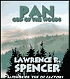 Pan: God of the Woods Lawrence R. Spencer