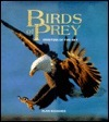 Birds Of Prey: Hunters Of The Sky Alan Richards