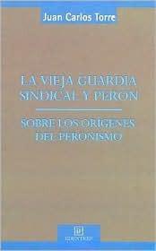 El Proceso Político De Las Reformas Económicas En América Latina  by  Juan Carlos Torre