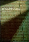 Enric Miralles: Architectural Monographs No. 40  by  Mary Troy