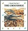 The Crocodile, Terror of the River Valerie Tracqui