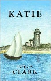 Katie  by  Joyce Clark