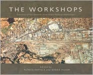 The Workshops: A History of the Midland Government Railway Workshops  by  Patrick Bertola